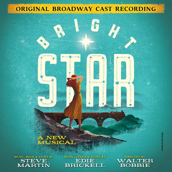 EB Bright Star-min